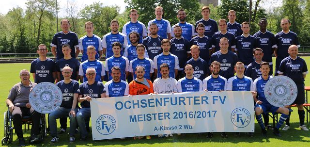 Meister 2017